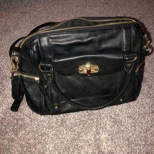 Crossbody/ Shoulder Bag Purse